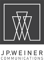 JP WEINER Communications